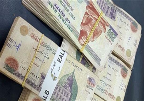 مشروع برأس مال 100 الف جنية - thaqafamall ثقافة مول