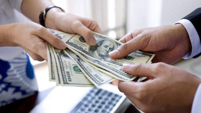 أفضل بنك لفتح حساب توفير فى مصر وكافة التفاصيل المتعلقة بالحساب