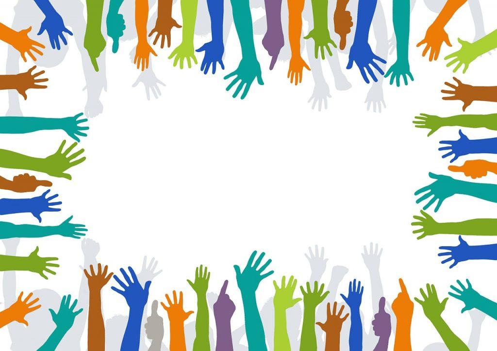نموذج خطة عمل مشروع تطوعي 2021 صناع المال