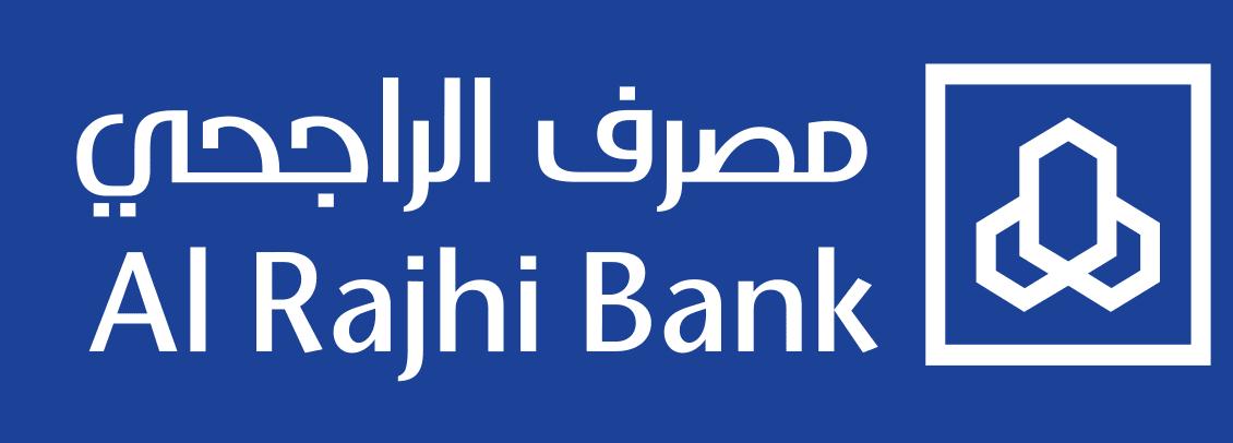 طرق التحويل من مصرف الراجحي بالتفصيل وطريقة التعامل مع المصرف صناع المال