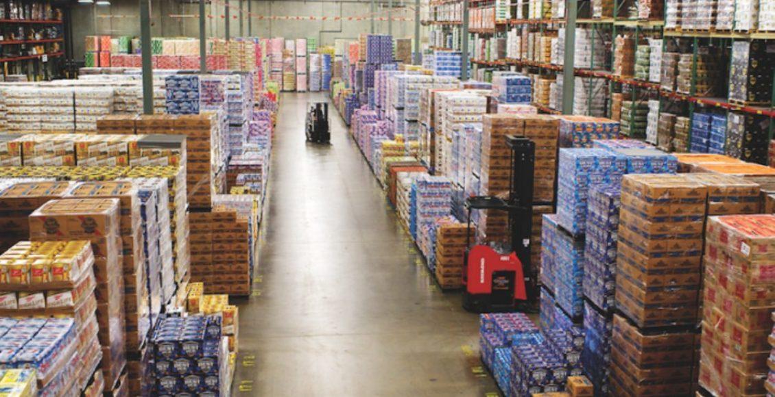 تجار الجملة مواد غذائية بمصر وأسعار المواد الغذائية في مصر صناع المال