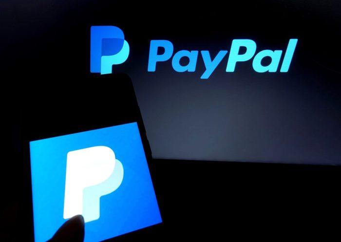 ربط باي بال بحساب بنكي سعودي وكيفية إنشاء حساب في باي بال صناع المال