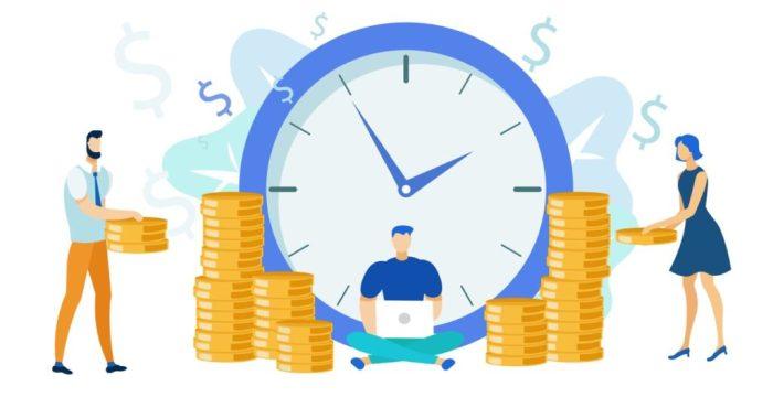 33 مشروع ناجح برأس مال بسيط وأرباحه كبيرة يمكن تنفيذه في المنزل بسهولة –  صناع المال