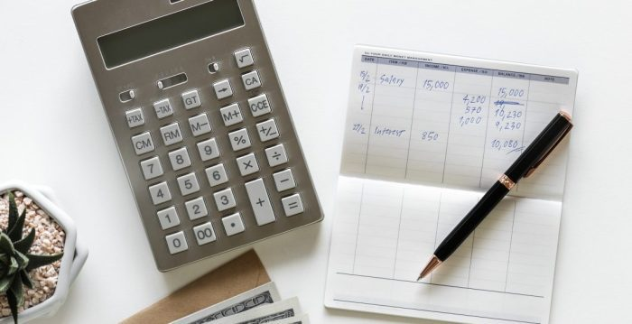 فتح حساب توفير في البنك الأهلي المصري والفوائد على الحساب صناع المال
