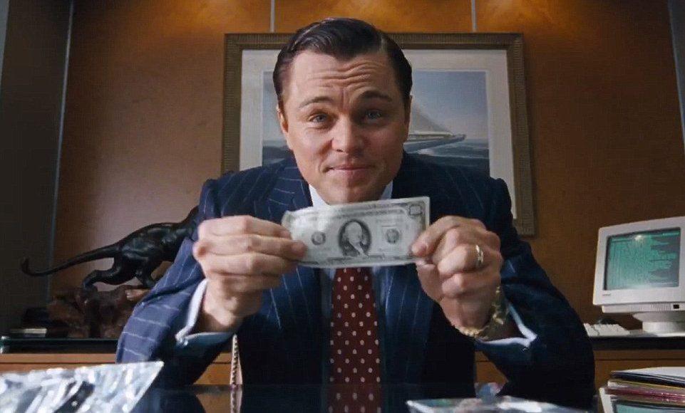 كيف أحصل على فلوس عن طريق 10 خطوات بسيطة صناع المال