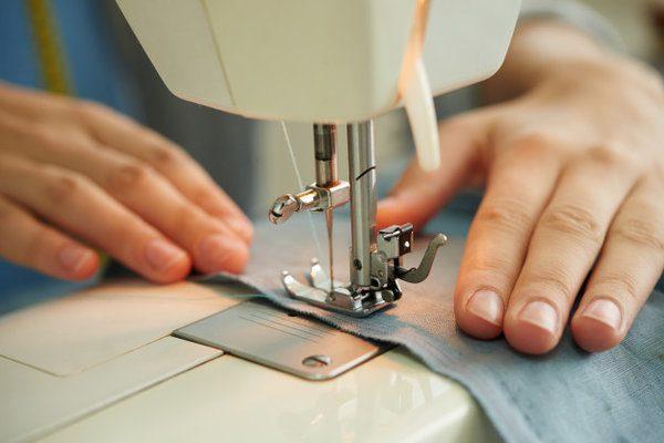 دراسة جدوى بالتفصيل لمشروع مشغل خياطة والتأكد من نجاح المشروع ورفع أرباحه صناع المال