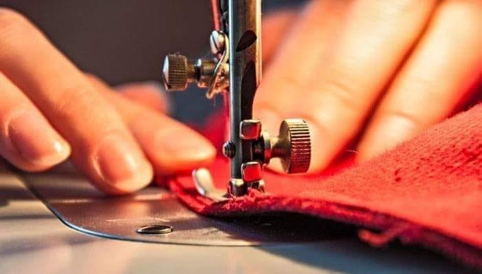 مشروع مشغل خياطة وما يجب توافره من أدوات ومتطلبات حتى ينجح المشروع صناع المال