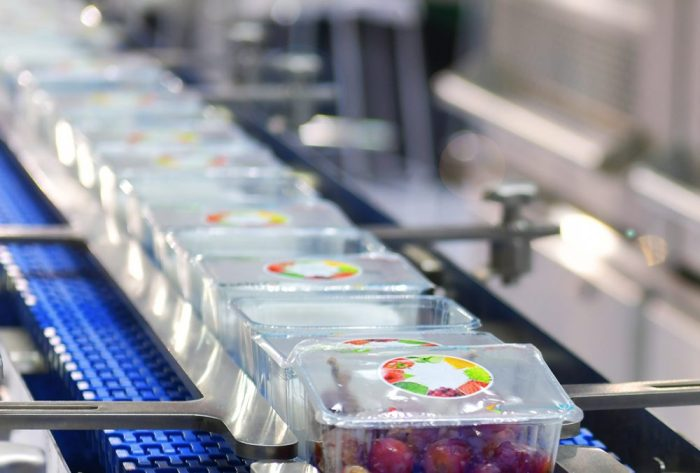 الجبر الهروب من السجن توحد تسويق منتجات مصانع مواد غذائية Merahmaron Com