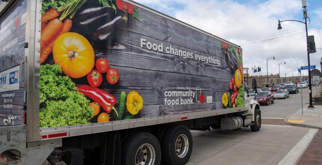 مشروع توزيع مواد غذائية على المحلات ومتطلبات المشروع ومميزاته صناع المال