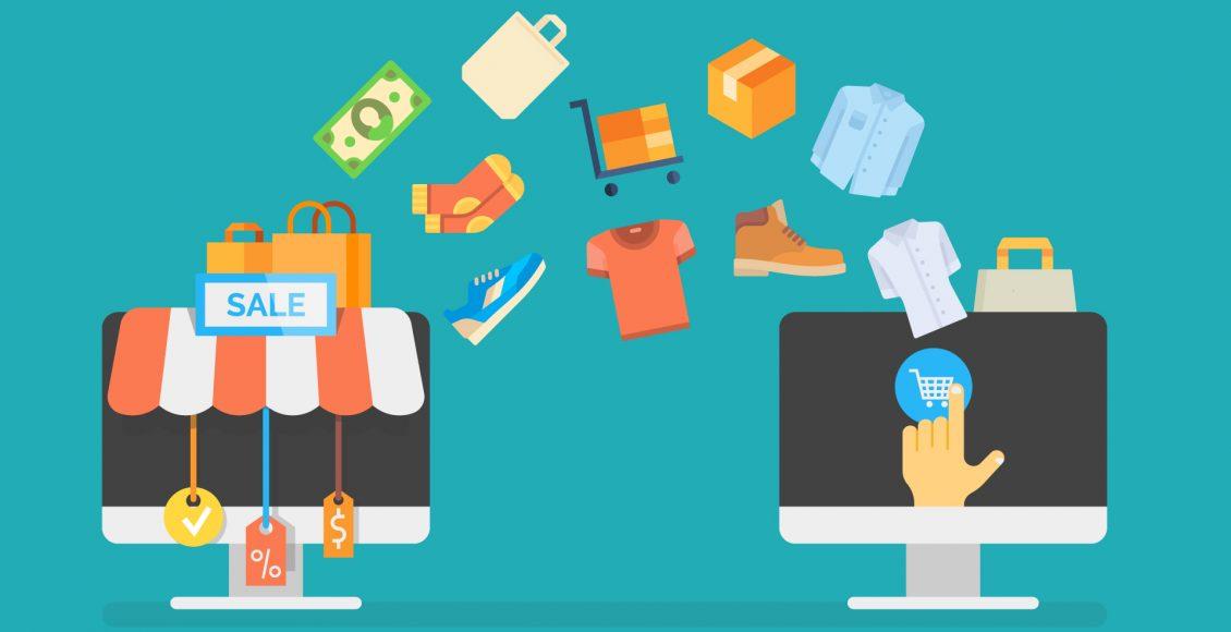 مواقع تسوق كورية رخيصة وكيفية الشراء منها صناع المال