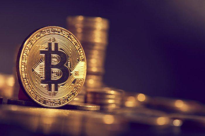 lucruri de făcut cu bitcoin
