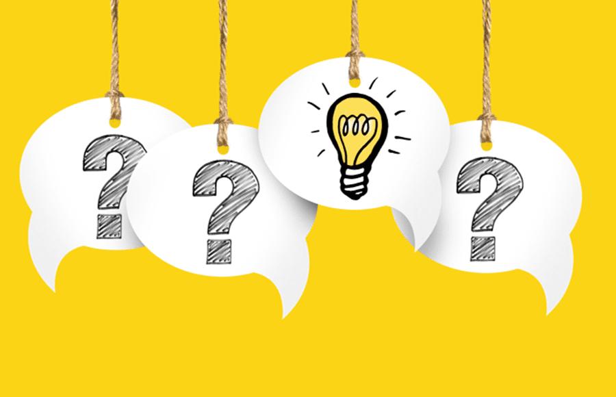 أفكار تسويقية غير تقليدية ستضاعف مبيعاتك 9 أفكار صناع المال