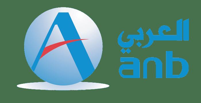 الاستعلام عن رقم المحفظة البنك العربي طريقة الدخول على خدمة تداول بالخطوات صناع المال