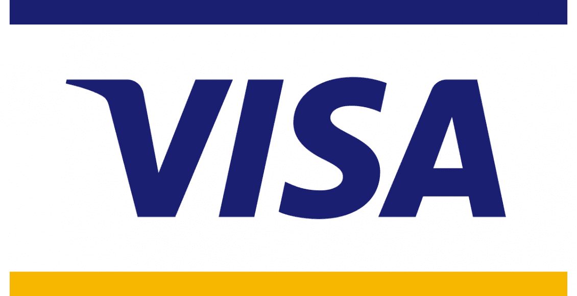 انتهاء صلاحية الفيزا كارد وكيفية التصرف في حالة منع استخدام البطاقة بسبب الصلاحية صناع المال