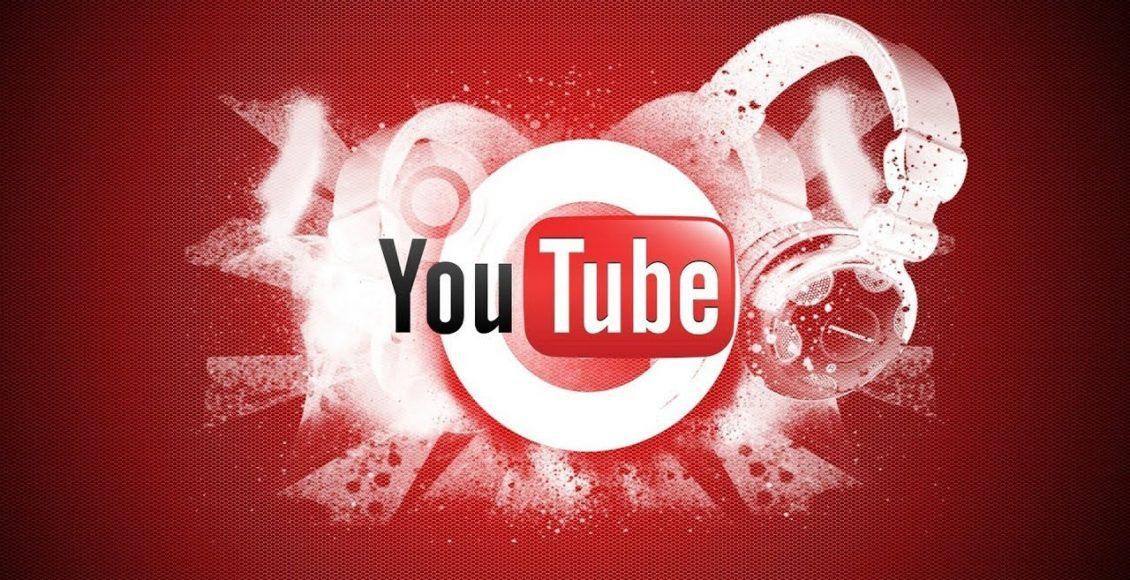 تحميل خلفيات قناة اليوتيوب وكيفية إضافتها صناع المال