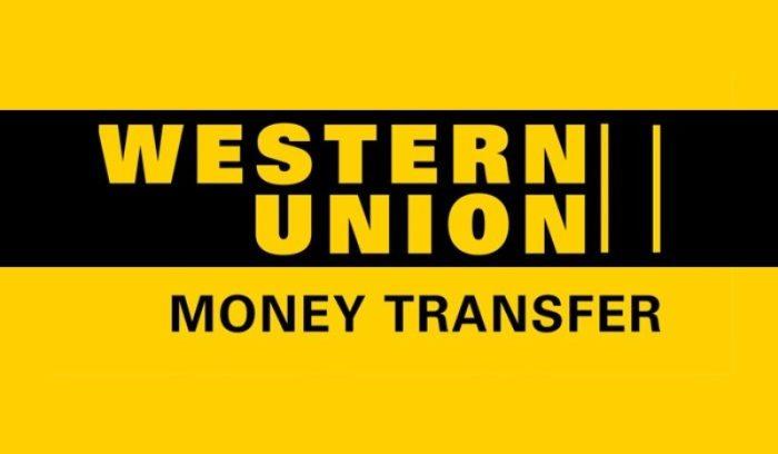 شركة تحويل الأموال ويسترن يونيون في العراق صناع المال