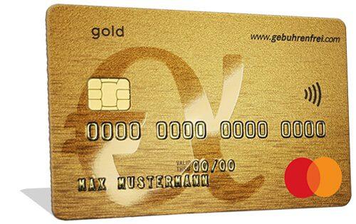 كم رصيد البطاقة الذهبية في بعض البنوك وشروط الحصول عليها صناع المال