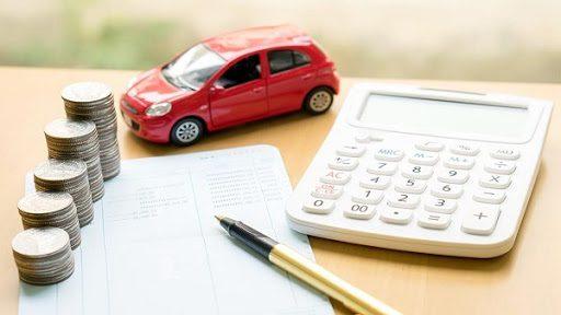 تقسيط البنك الأهلي للسيارات