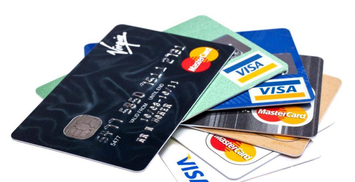 فتح حساب بنكي للتابعين ومميزاته والشروط المطلوبة صناع المال