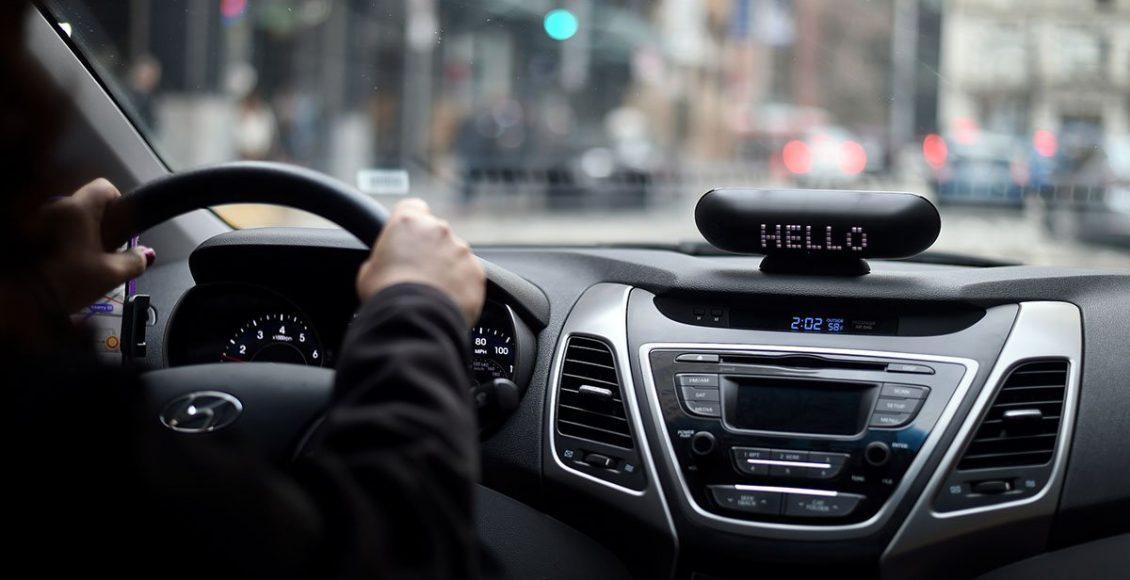 نموذج نقل كفالة سائق خاص إلى فرد بصيغ مختلفة وشروطه صناع المال